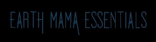 Earth Mama Essentials